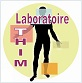 logo Laboratorio Tecnología, Discapacidad, Interfaces y Modalidad de la Universidad Paris 8