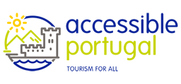 Go to Accessible Portugal website. Open in new window