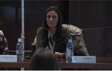 Sara Rodríguez Paz (Televés)