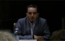 Alberto Jardón (Universidad Carlos III de Madrid)