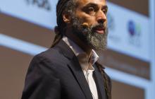 Ricardo Chavarriaga (Escuela Politécnica Federal de Lausanne)