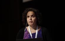 Lourdes González (Fundación ONCE)