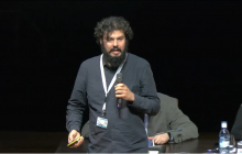 Hugo Correia Duarte (Dreamwaves)