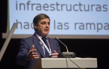 Enrique Martínez Marín (Presidente de SEGITTUR)