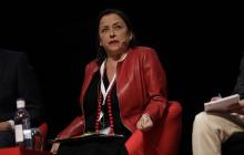 María López Anaya (RENFE)