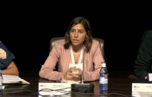 Ana Clara Rucci (Universidad Nacional de La Plata)