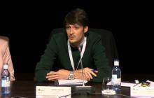 Gonzalo Martin Muñoz (CESyA)