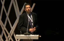 David Zanoletty (Fundación ONCE)