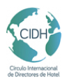 Logotipo: CIDH