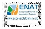 Logotipo ENAT