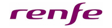 Logotipo renfe
