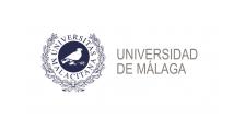 Logotipo: Universidad de Malaga