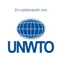 La Organización Mundial del Turismo