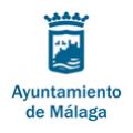 Logo de Ayuntamiento de Málaga