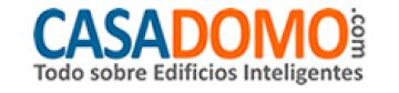 Logo Casadomo