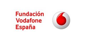 Vodafone España Foundation