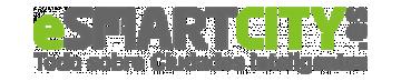 Logo eSmartcity