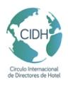 CIDH logotip