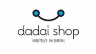 "Dadaí Shop ""Marketplace sin Barreras"""