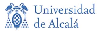 Universidad e Alcalá