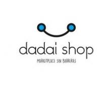 """Dadaí Shop """"Marketplace sin Barreras"""""""