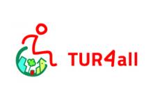 Tur4all